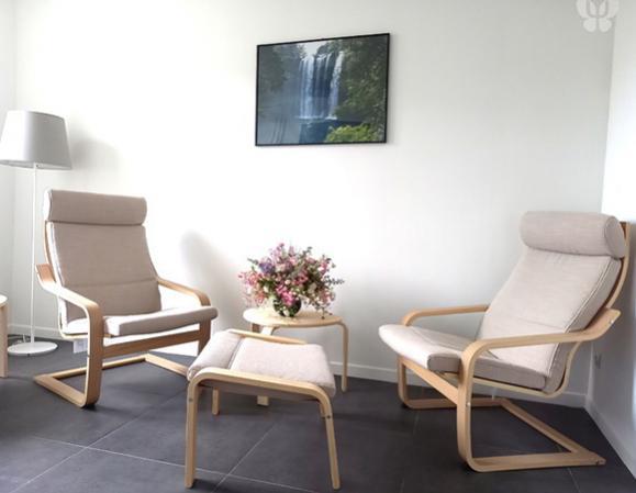 cabinet d'hypnothérapie